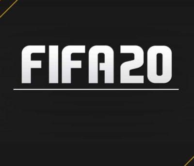 Fifa 20: ecco i qualificati, migliori goal e migliori team!