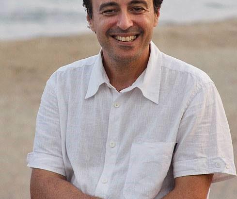 Eletto Presidente Alfonso Artone e il nuovo consiglio territoriale